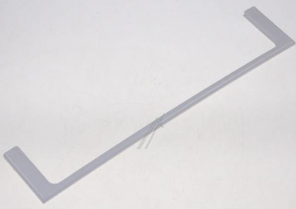 Listwa | Ramka przednia półki do lodówki Liebherr 742477200,0