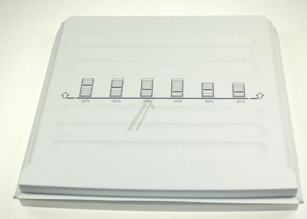 Płyta  do chłodziarki Liebherr936337200,0