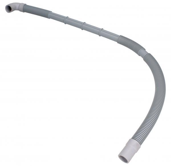 Wąż połączeniowy pompa - komora kompensacyjna do pralki 480111104125,0