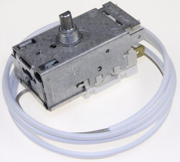 Termostat K56L1883 zamrażarki do lodówki 91200345,0