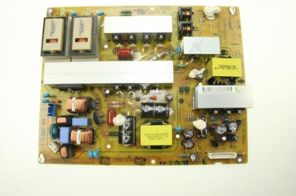 EAY57681305 EAX553577053 moduł zasilacza LG,0