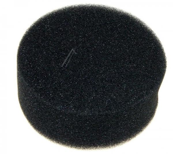 90526300 SCHAUM BLACK & DECKER,0