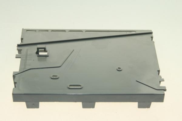 42016017 DECKEL PLATINE BOX VESTEL,0