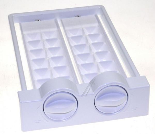 Pojemnik na lód do lodówki DA9707449A,0