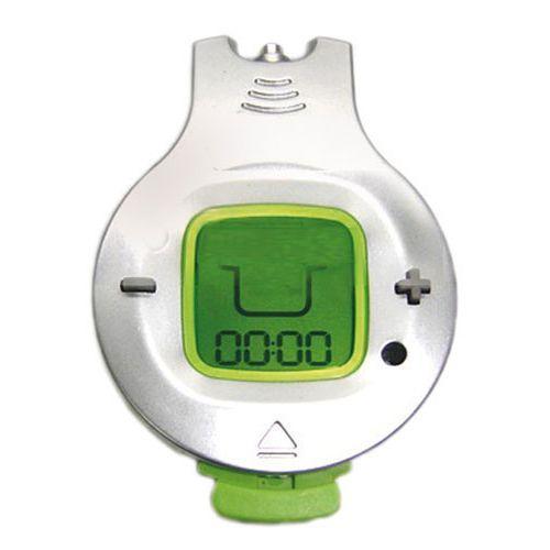 Timer   Zegar do szybkowaru SS980942,0