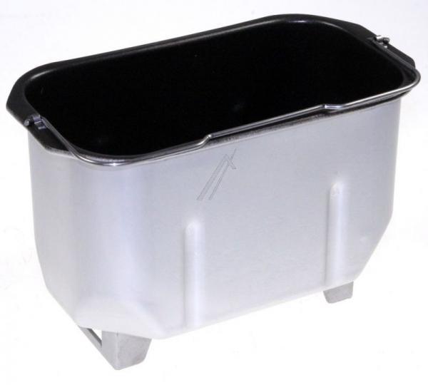 Misa | Pojemnik wypiekacza do chleba Sogedis 28599,1