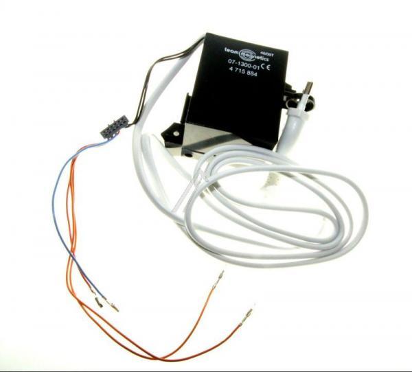 Transformator do szczoteczki do zębów 64715663,0
