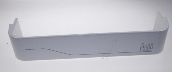 Balkonik/Półka dolna na drzwi chłodziarki  do lodówki 0434717,0