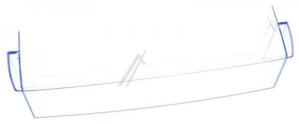 Balkonik/Półka dolna na drzwi chłodziarki  do lodówki 0434717,1