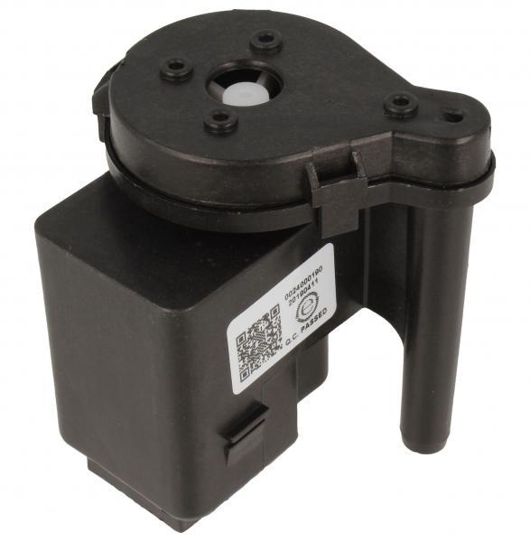 Pompa do suszarki 0024000190,0