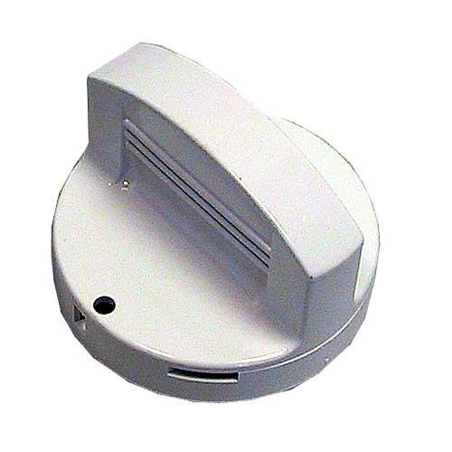 Gałka   Pokrętło programatora do pralki Electrolux 1240382109,0