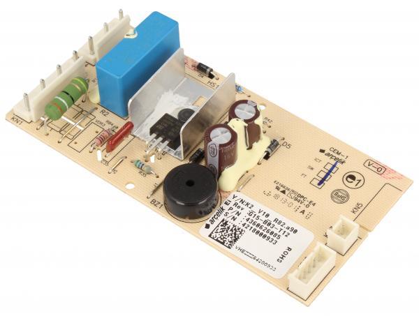 4360621085 moduł elektroniczny ARCELIK,0