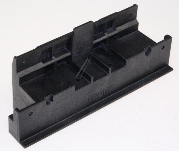 BN6104990A GUIDE-STAND40, B610,PC+GF (20%) V2 SAMSUNG,0