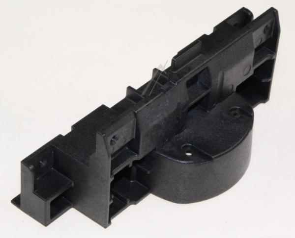 BN6104990A GUIDE-STAND40, B610,PC+GF (20%) V2 SAMSUNG,1