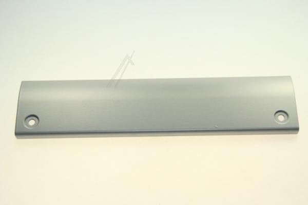 Rączka | Uchwyt drzwi chłodziarki do lodówki Liebherr 908620800,0