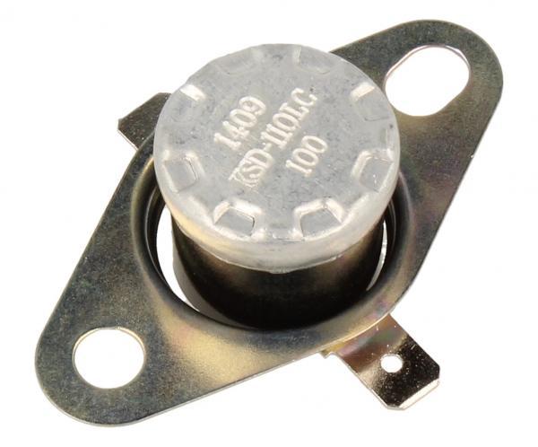 Termostat PW2N do mikrofalówki Samsung DE4700002B,0