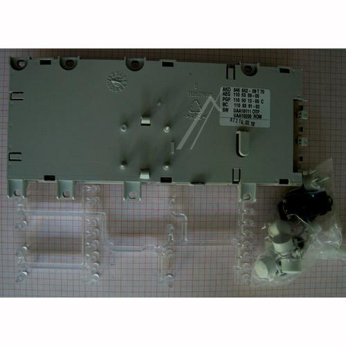 Płytka panelu sterowania do pralki 1100991403,0