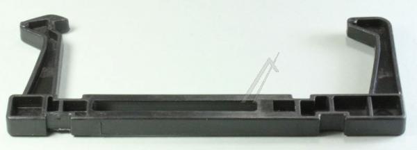 Haczyk   Zatrzask zamka drzwi do mikrofalówki 91964379,0