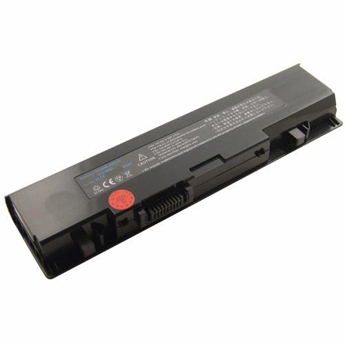 COMPA1111101 Akumulator | Bateria do laptopa Dell (11.1V 4400mAh) Li-Ion,0