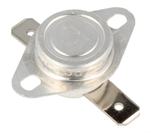 Termostat do parowaru SS992461,0