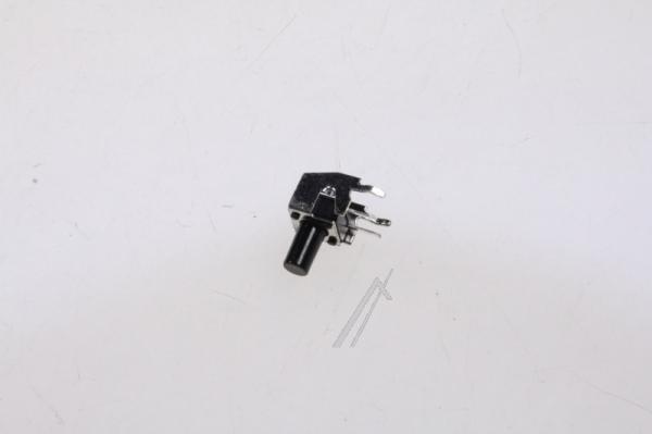 30066601 mikroprzełącznik długi 10v 0,5a VESTEL,0