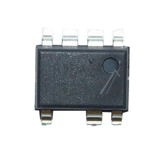 FSD210BM Układ scalony IC,0