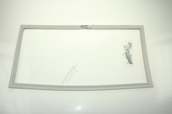 Uszczelka drzwi zamrażarki do lodówki Liebherr 710891300,0