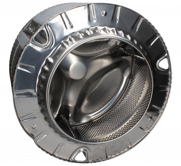 Bęben z krzyżakiem do pralki Siemens 00215117,0