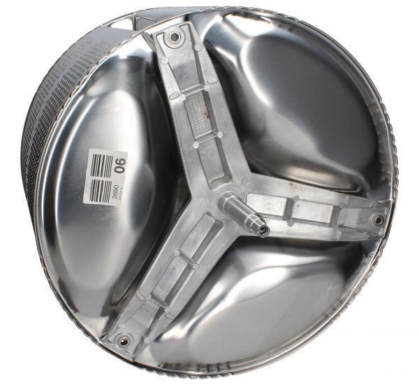 Bęben z krzyżakiem do pralki Siemens 00215117,1