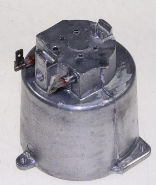 Pojemnik | Zbiornik bojlera do ekspresu do kawy CS00092886,0