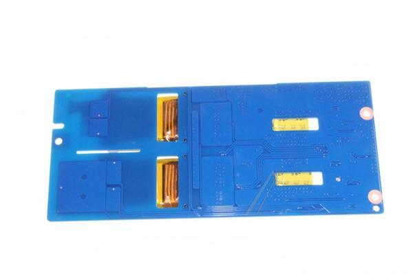 6632L-0618A 30068230 Inwerter VESTEL,0