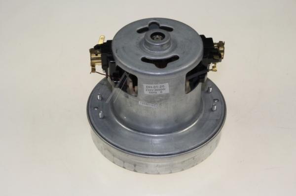 Motor / Silnik do odkurzacza - oryginał: 4055073854,0