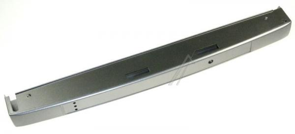 42037553 HEAD PANEL/390LEX(DARK GRAY) VESTEL,0