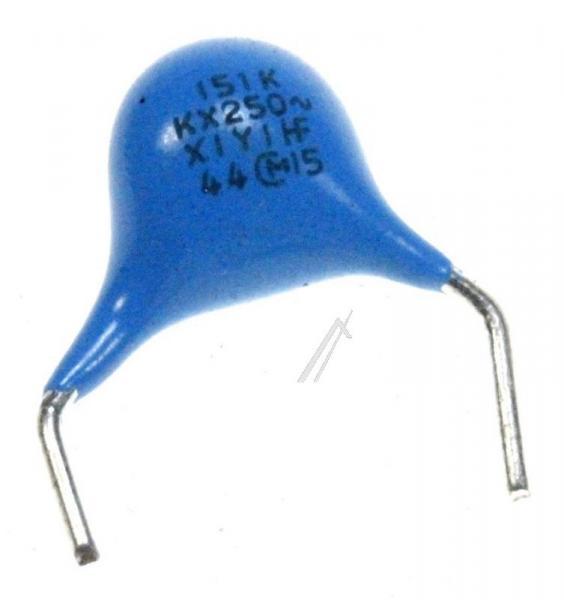 Kondensator ceramiczny VESTEL,0