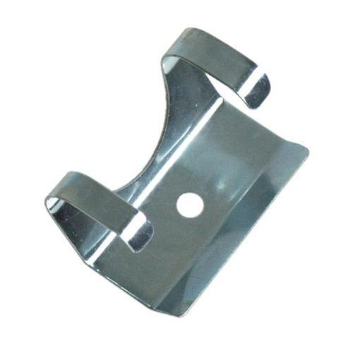 Sprężyna drzwiczek zamrażarki do lodówki 481242938038,0