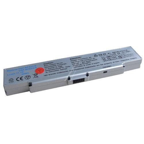 COMPA1111109 Akumulator | Bateria do laptopa Vaio (11.1V 4400mAh) Li-Ion,0