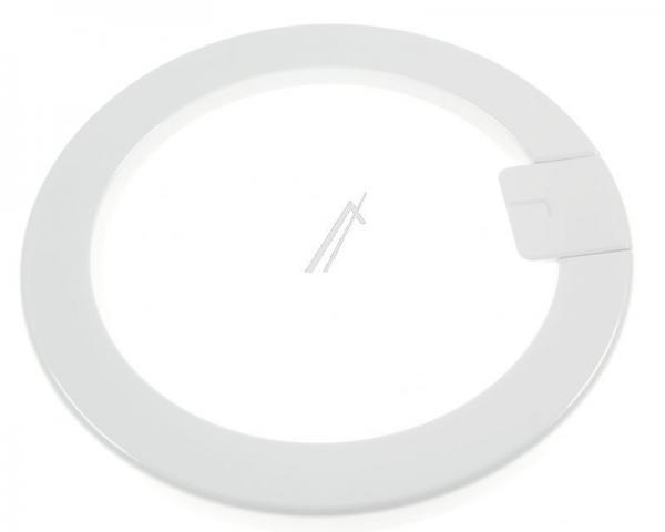 Obręcz   Ramka zewnętrzna drzwi do pralki 2827260100,0