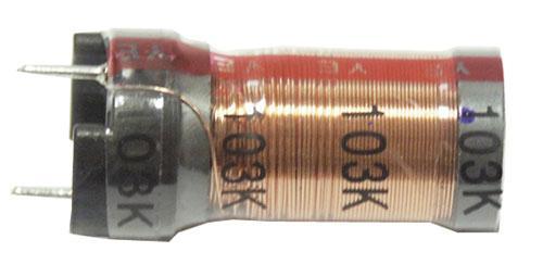 Cewka cylindryczna AA2700057A Samsung,0