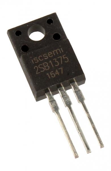 2SB1375 Tranzystor TO-220 (pnp) 60V 2A 9MHz,0