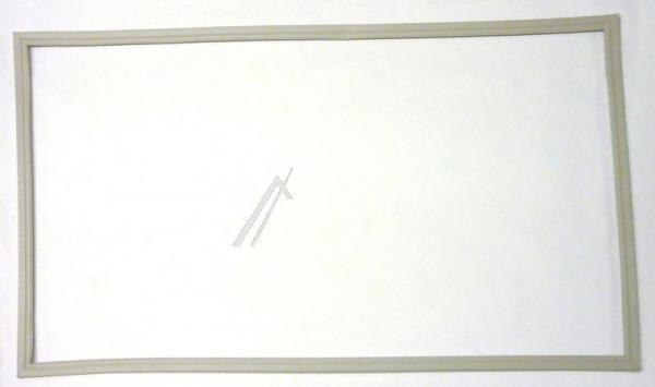 Uszczelka drzwi chłodziarki do lodówki Candy 91962159,0