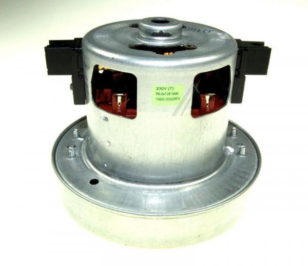 Motor | Silnik do odkurzacza Philips 422245946781,0