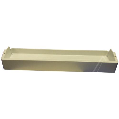 Balkonik/Półka dolna na drzwi chłodziarki  do lodówki Liebherr 903011800,0