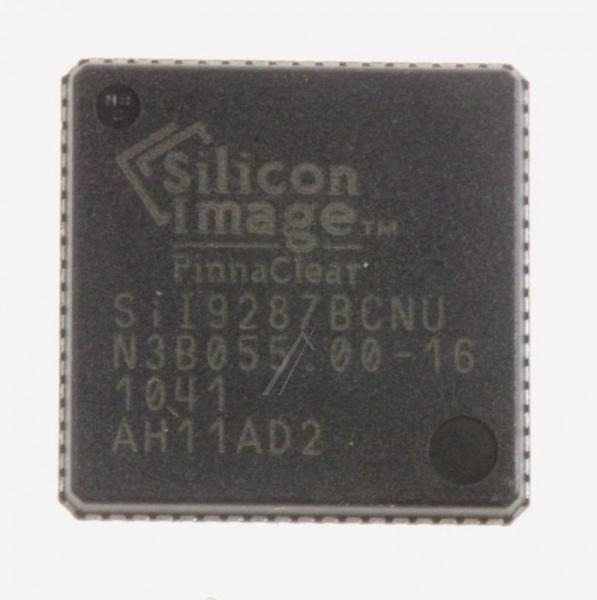 SII9287BCNUTR Układ scalony IC,0