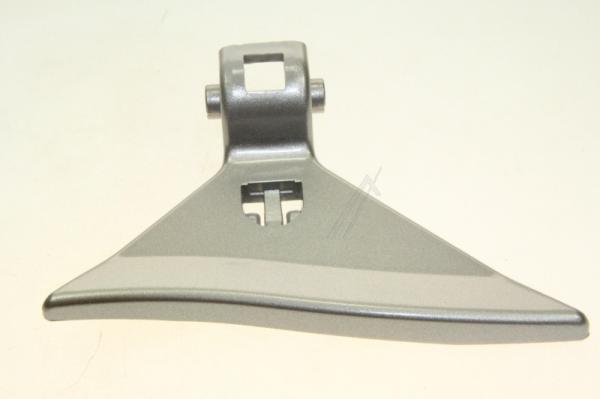 Rączka | Uchwyt drzwi do pralki 42000175,0
