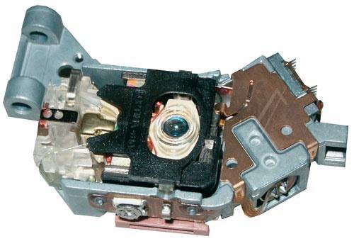 OPTIMA610 Laser   Głowica laserowa,0