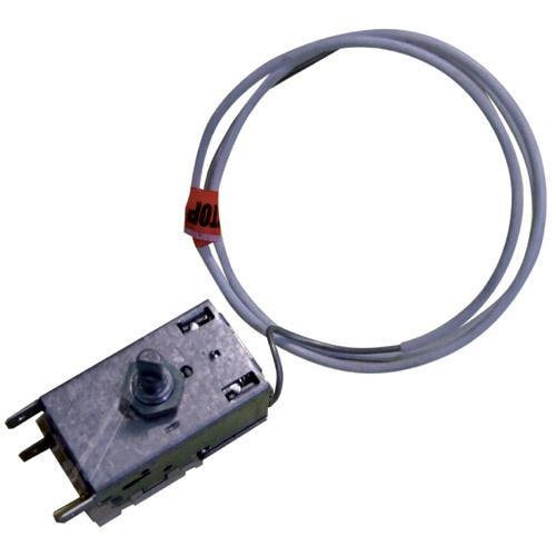 Termostat K59L4087 do lodówki Indesit C00063298,0