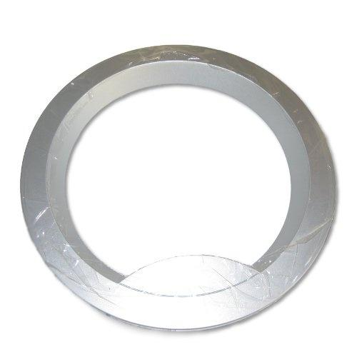 Obręcz | Ramka zewnętrzna drzwi do pralki 0020202022,0