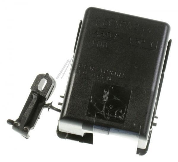 Złącze elektryczne do piekarnika 92125541,2