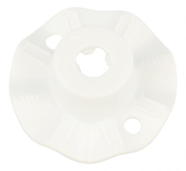 Końcówka spieniająca do spieniacza do mleka MS0697116,0