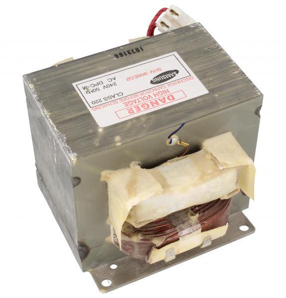 Transformator do mikrofalówki DE2600058B,1